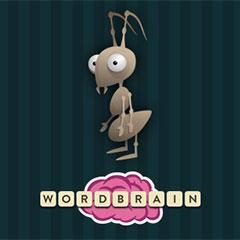 Wordbrain Karınca Cevapları
