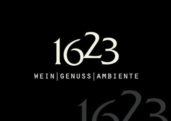 1623 Wein Genuss Ambiente