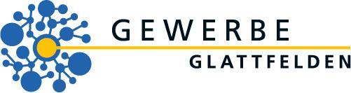Logo Gewerbe Glattfelden
