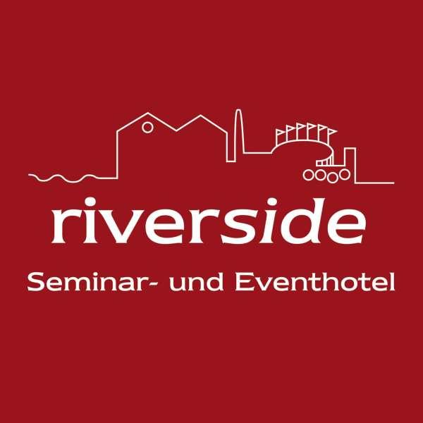 riverside - Seminar- und Eventhotel