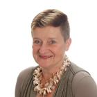 Esther Glückler