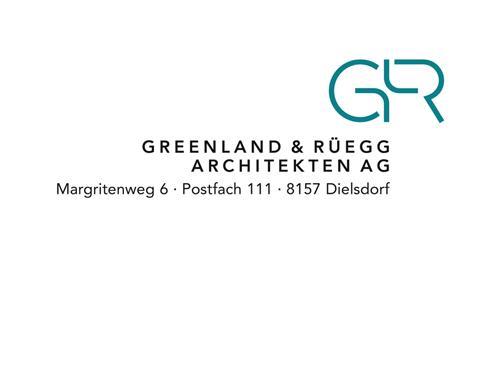GÖNNER GREENLAND & RÜEGG
