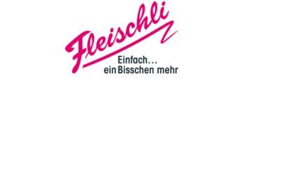 SPONSOR FLEISCHLI