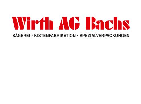 Gönner Wirth AG