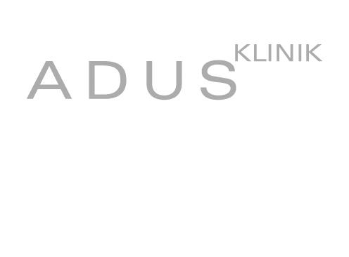 Sponsor Adus Klinik