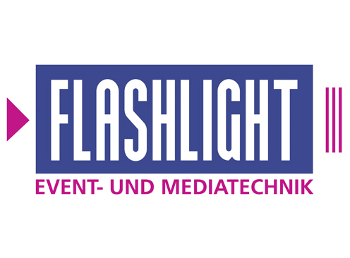 SPONSOR FLASHLIGHT