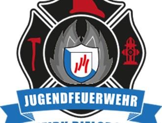 Notruf Jugendfeuerwehr Dielsdorf