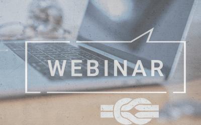 GVD-WEBinar: Cyberattacken und Corona – am 1. Oktober 2020