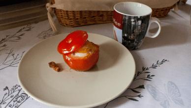 Provencaalse tomaat