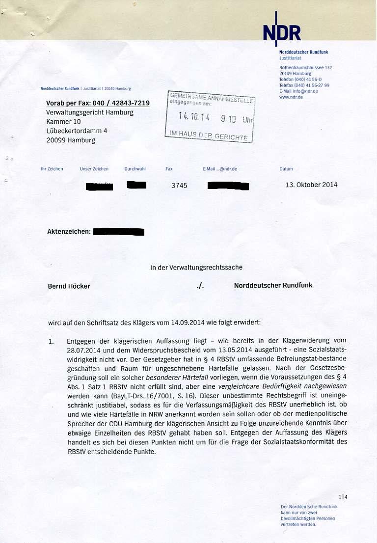 Erwiderung-vom-Oktober-2014-Seite1.jpg (94059 Byte)