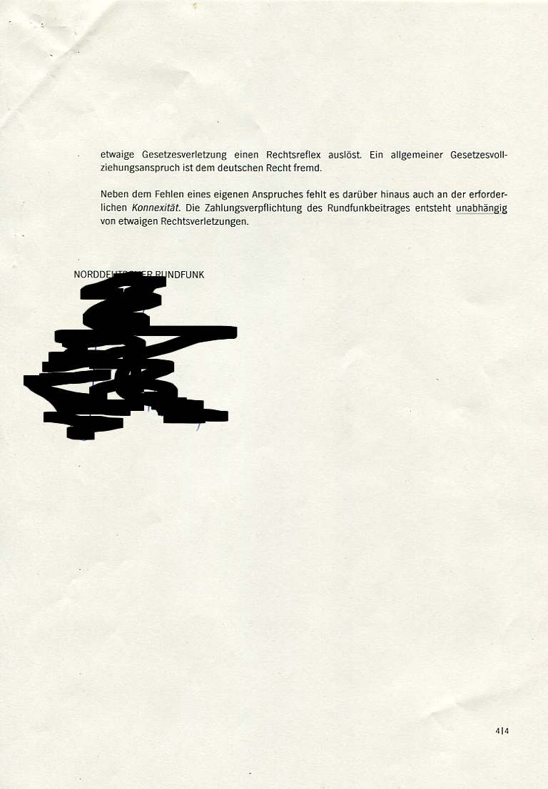 Erwiderung-vom-Oktober-2014-Seite4.jpg (57182 Byte)