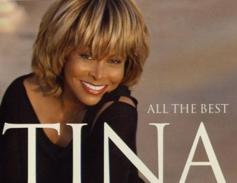 Tina_Turner-All_The_Best-Frontal
