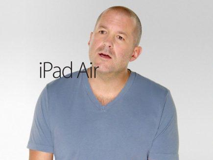 video_ipad_air