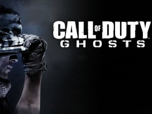 call_of_duty_ghosts-leadergamer