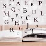 yaratici-yazarlik-atolyeleri-400x230