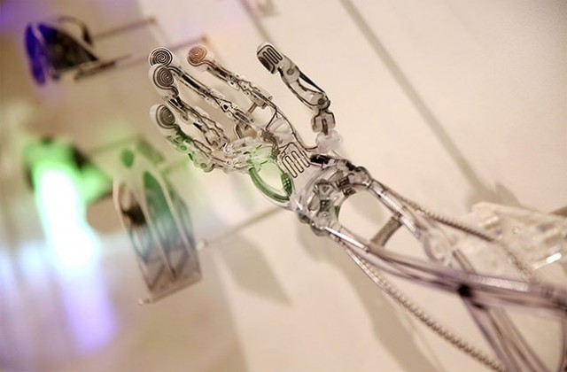 3D-Printing-Future-Exhibition8-640x420