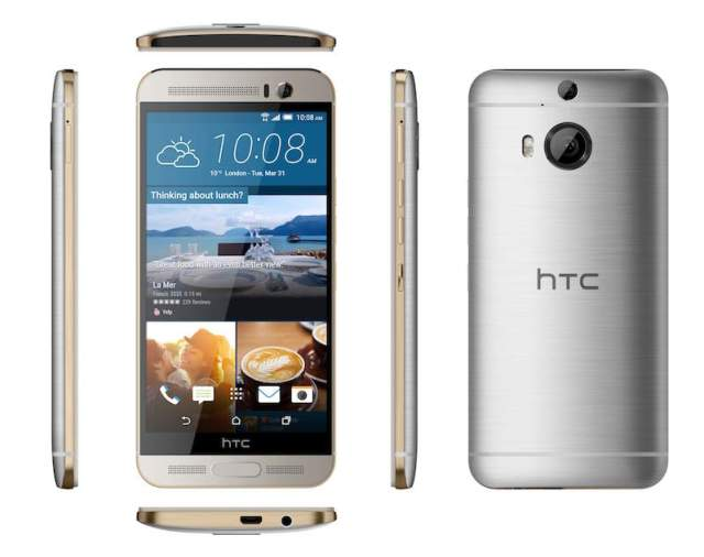 htc-one-m9+feat
