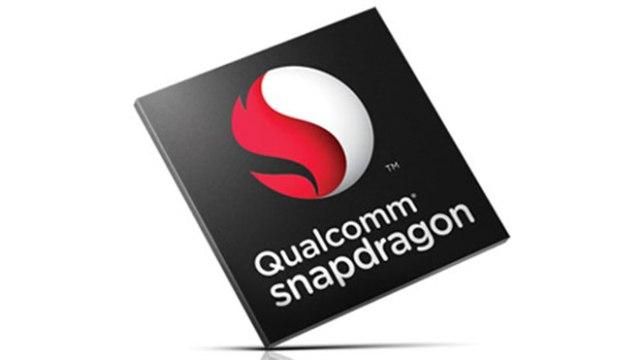 snapdragon-2-