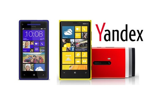 yandex-windows-phone-8