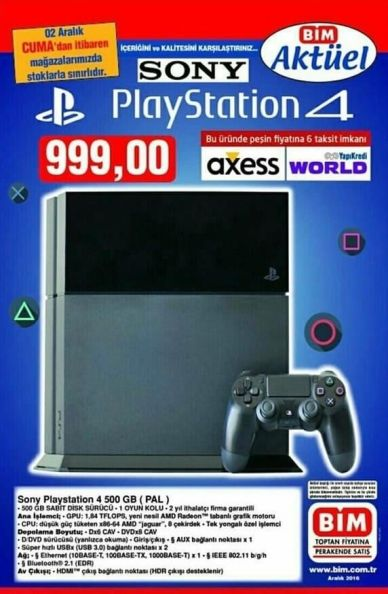 bim-playstation-4