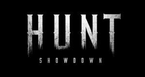 Hunt: Showdown İçin 2.3 Güncellemesi Yayınlandı!