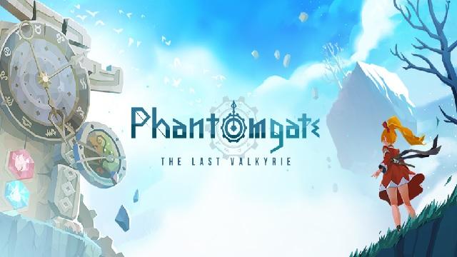 Phantomgate Tüm Dünya İle Aynı Anda Türkiye'de