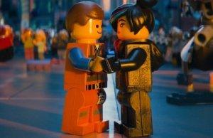 The LEGO Movie 2 Videogame Mart 2019'da Satışa Sunulacak