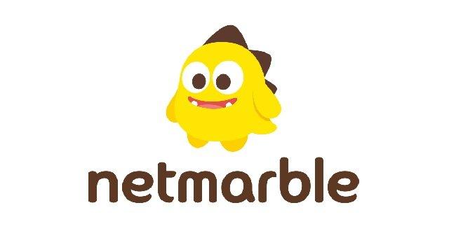 Netmarble, 2018'de En Büyük 5 Mobil Oyun Firmasından Biri Oldu