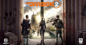 Ubisoft The Division 2 ile Epic Store'a Geliyor
