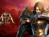 Mobil MMORPG'nin Yeni Evreni MIA Online