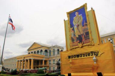 Bangkok41
