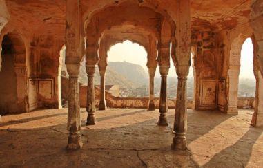 Jaipur10