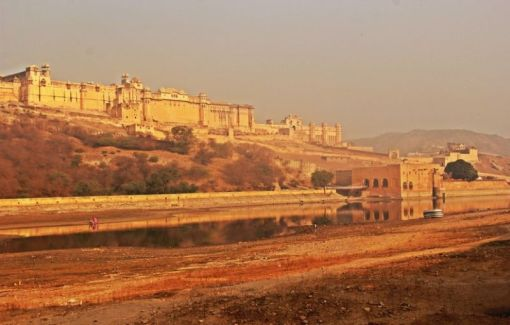 Jaipur20