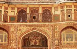 Jaipur30
