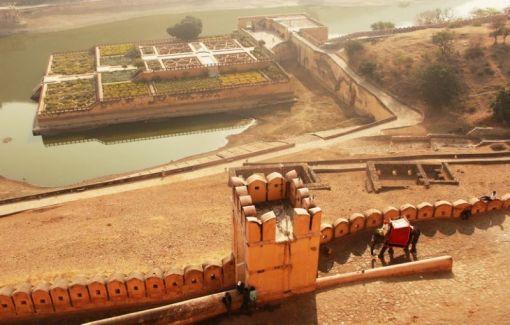 Jaipur31