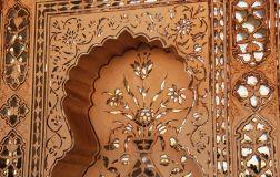 Jaipur35