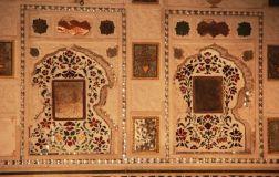 Jaipur36