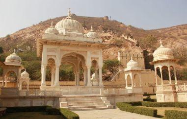 Jaipur44