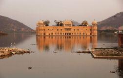 Jaipur62