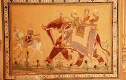 Jaipur83