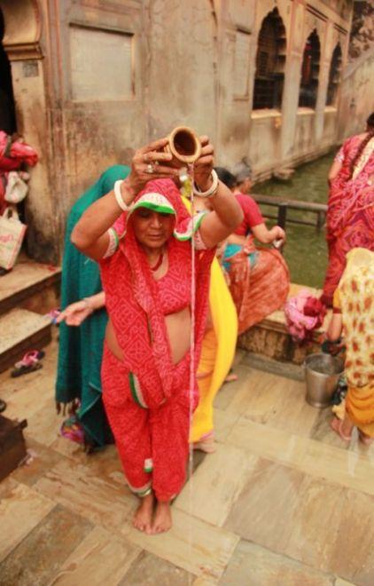 Jaipur92