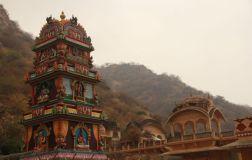 Jaipur98