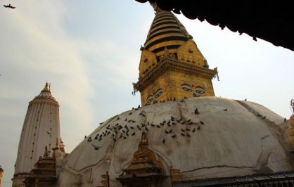 Katmandu02