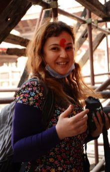 Katmandu15