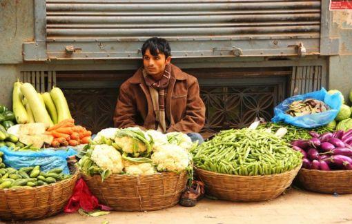 Katmandu24