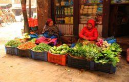 Katmandu26