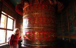 Katmandu60
