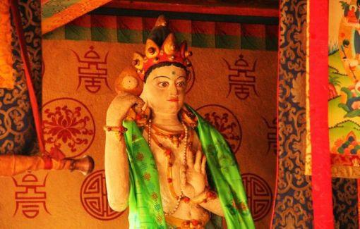 Katmandu62