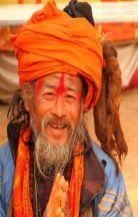 Katmandu70
