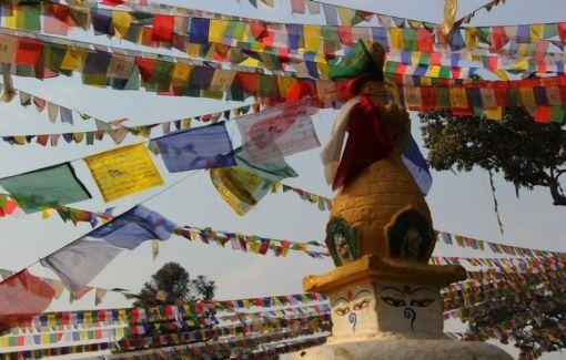 Katmandu97